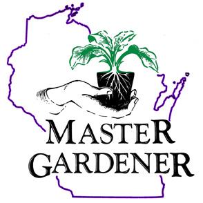 Master Gardener Volunteer Training Marinette County