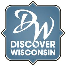 discover wi