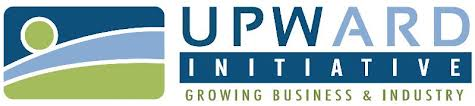 Upward initiative