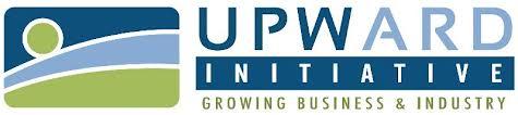 Upward initiative