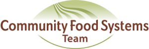 CommFoodSystTeam-Web