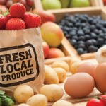 farmers-market-local-produce-520_opt