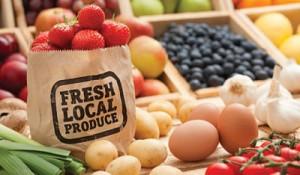 farmers-market-local-produce-520_opt