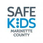 Safe Kids Emblem 4