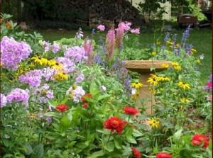 Flower-garden_opt